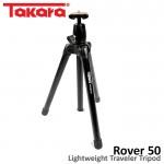 ROVER 50