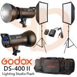 Godox DS-400II