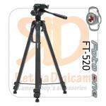 Fotoone FT520