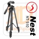 Nest NT-510