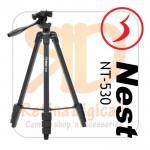 Nest NT-530