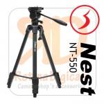 Nest NT-550